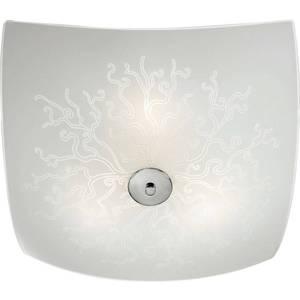 Потолочный светильник MarkSloid 102093