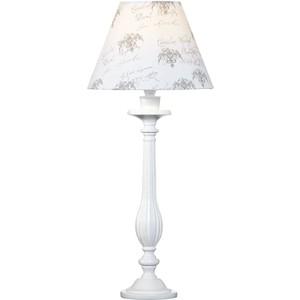 Настольная лампа MarkSloid 104033 настольная лампа marksloid 550121 page 2