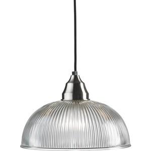 Подвесной светильник MarkSloid 104333 markslojd подвесной светильник asnen 104333