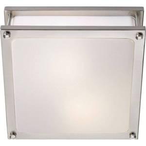 Потолочный светильник MarkSloid 102552