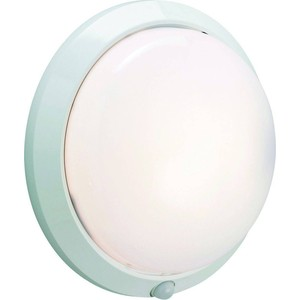 Настенный светильник MarkSloid 125012