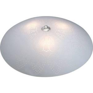 Потолочный светильник MarkSloid 104633