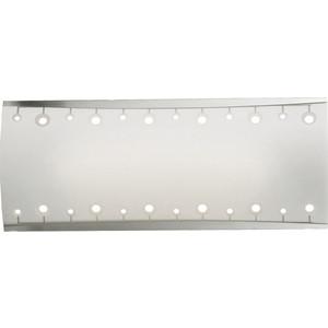 Настенный светильник MarkSloid 102435