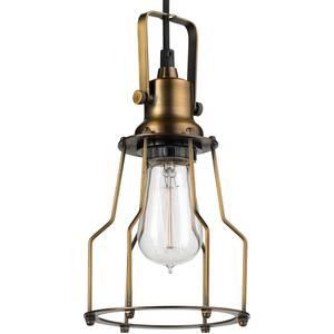 Подвесной светильник MarkSloid 104771