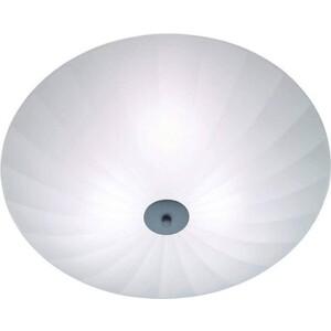 Потолочный светильник MarkSloid 198341-458312 markslojd потолочный светильник markslojd sirocco 198341 458312