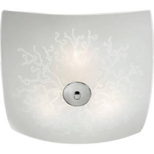 Потолочный светильник MarkSloid 102092 потолочный светильник marksloid 104633