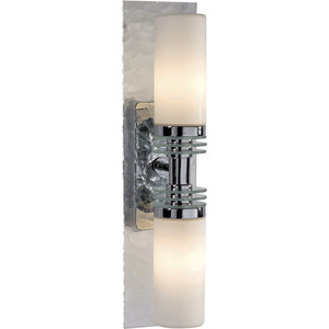 Подсветка для зеркал MarkSloid 100003