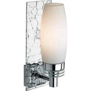 Подсветка для зеркал MarkSloid 103083