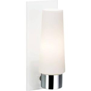 Подсветка для зеркал MarkSloid 104153