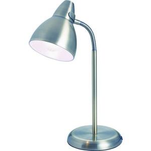 Настольная лампа MarkSloid 408841
