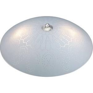 Потолочный светильник MarkSloid 104632