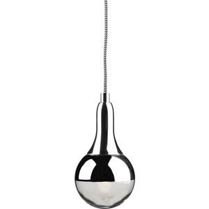 Подвесной светильник MarkSloid 550180