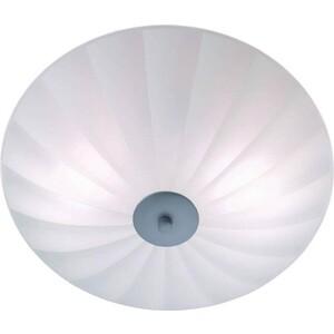 Потолочный светильник MarkSloid 198041-458012