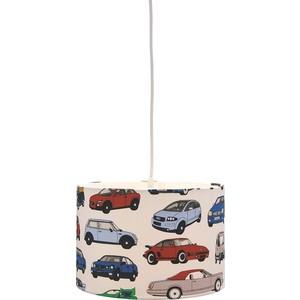 Подвесной светильник MarkSloid 162420 цена и фото