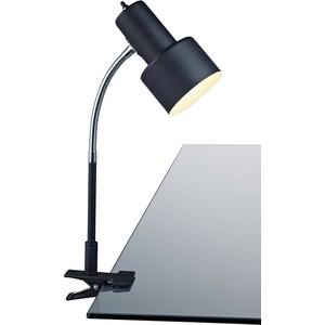 Настольная лампа MarkSloid 104613