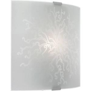 Настенный светильник MarkSloid 102094