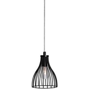 Подвесной светильник MarkSloid 105239