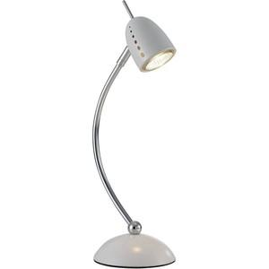 Настольная лампа MarkSloid 413712 настольная лампа marksloid 105772