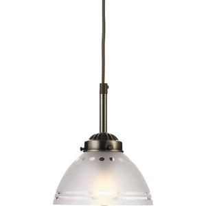 Подвесной светильник MarkSloid 102419