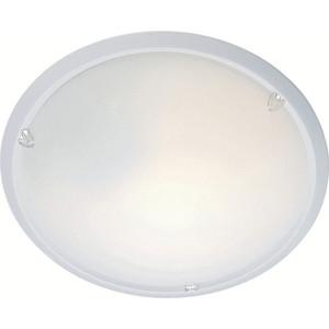 Потолочный светильник MarkSloid 102526 от ТЕХПОРТ