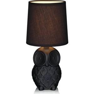 Настольная лампа MarkSloid 105311 настольная лампа marksloid 105024