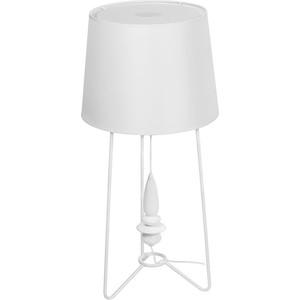 Настольная лампа RegenBogen Life 494030701