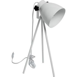 Настольная лампа RegenBogen Life 497032401 обои виниловые ideco amelia 1 06х10м vxb 102 03 6