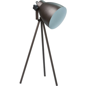 regenbogen life настольная лампа regenbogen life инго 658030201 Настольная лампа RegenBogen Life 497032501