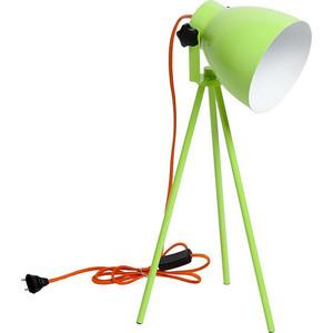 Настольная лампа RegenBogen Life 497032601 настольная лампа regenbogen life инго 658030201