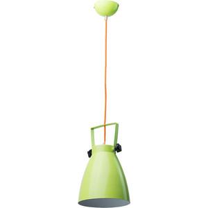 Подвесной светильник RegenBogen Life 497011801