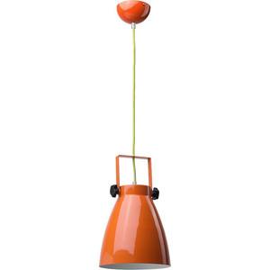 все цены на Подвесной светильник RegenBogen Life 497011901
