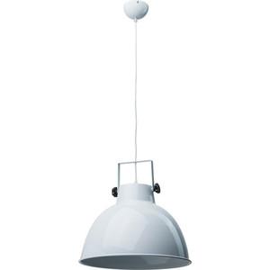 Подвесной светильник RegenBogen Life 497012001 606030201 regenbogen life