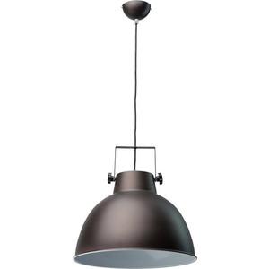 Подвесной светильник RegenBogen Life 497012101