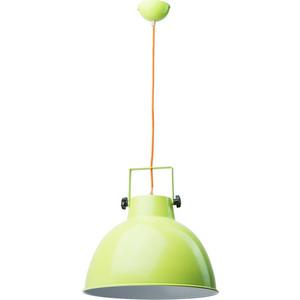 Подвесной светильник RegenBogen Life 497012201 накладной светильник regenbogen life норден 660010601