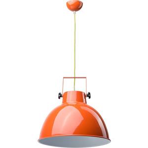 Подвесной светильник RegenBogen Life 497012301 подвесной светильник regenbogen life 497013301