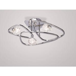 Потолочная люстра Mantra 5050 t10 5050 5smd 1w 12v 100lm 5xsmd 5050 led lamp car side fog light