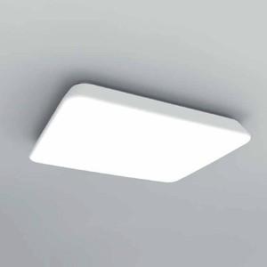 Потолочный светильник Mantra 4870 утюг 4870