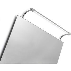Настенный светильник Mantra 5086 разъем miz dc 100pcs lot 5086