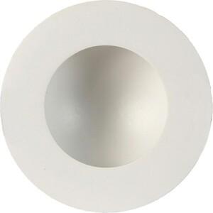 Точечный светильник Mantra C0041 mantra подвес mantra 3953