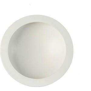 Точечный светильник Mantra C0044 точечный светильник mantra c0043