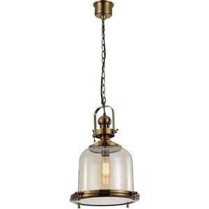 Подвесной светильник Mantra 4971 от ТЕХПОРТ
