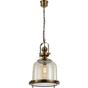 Подвесной светильник Mantra 4972 от ТЕХПОРТ