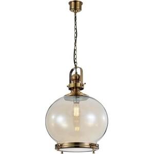 Подвесной светильник Mantra 4975 от ТЕХПОРТ