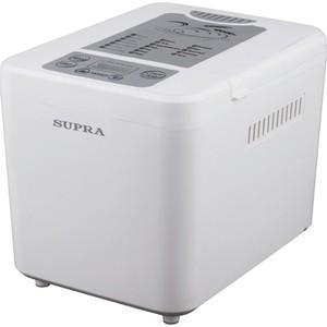 Фотография товара хлебопечка Supra BMS-151 (562485)