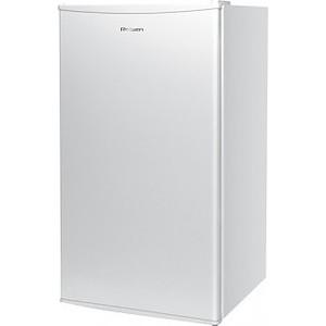 Холодильник Rolsen RF-100