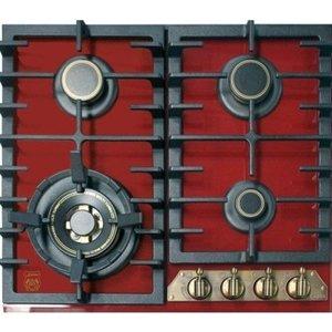 все цены на Газовая варочная панель Kaiser KCG 6335 RotEm Turbo онлайн