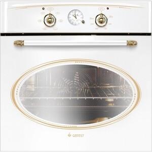 Электрический духовой шкаф GEFEST ДА 602-02 К62