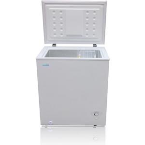 Морозильная камера Nord SF 150 морозильный ларь candy ccfa 210 ru