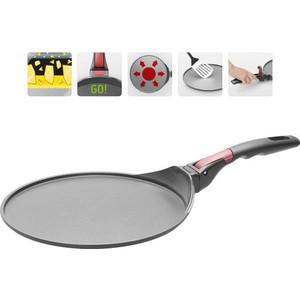 Сковорода для блинов d 26 см Nadoba Vilma (728221)