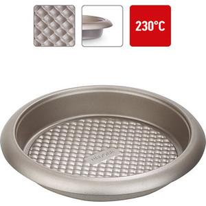 Форма для выпечки d 26 см Nadoba Rada (761011) форма для выпечки nadoba rada 761011